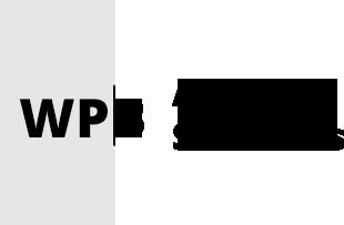WPB-Logo-hr
