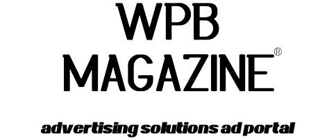 wpb magazine advertising solutions ad portal
